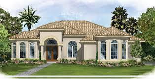 unusual florida home design designs amazing bedroom living room