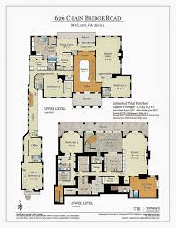 sle house floor plans 826 best floor plans images on house floor plans