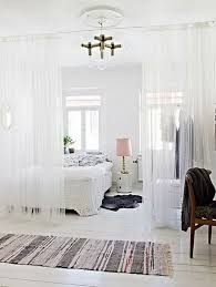 Sliding Panel Curtains Divider Amazing Panel Curtain Room Divider Extraordinary Panel