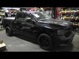 dodge ram trx4 used dodge ram 1500 trx4 parts for sale