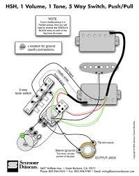http www jemsite forums f21 dimarzio wiring 63708 2