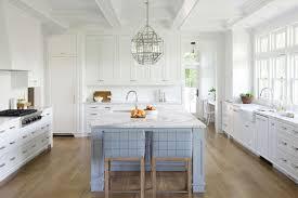Cambria Kitchen Countertops - cambria natural stone surfaces for kitchen countertops