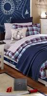 nautical theme room 290 best boys bedrooms boys bedding u0026 room decor images on