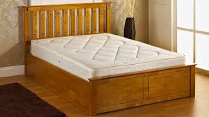 Ottoman Beds Archives Mattress Shop Newcastle Bed Shops Divan