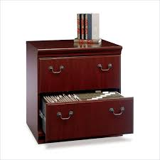 Cheap Lateral File Cabinets Drawer Lateral Wood File Cabinet Affordable Modern Home Decor