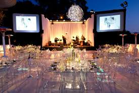 wedding tables and chairs choosing the right type of tables and chairs for your event