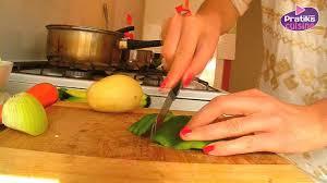 comment cuisiner les legumes comment cuisiner une tarte aux légumes pratiks