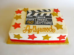 12 best movie themed cakes images on pinterest movie theme cake