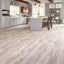 whitewashed oak laminate flooring