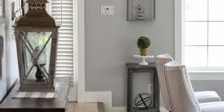 get extinguis living room paint colors boshdesigns com