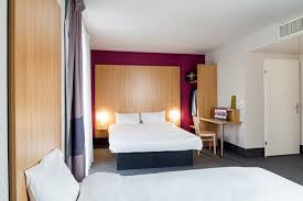 chambre hotel b b hotel b b lille tourcoing centre hotel 2 étoiles tourcoing hotel