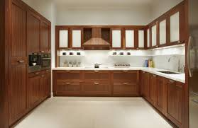 how to clean dirty kitchen cabinets kitchen cabinet cool how to clean greasy dirty kitchen cabinets