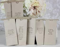 favor bags for wedding wedding bag favors wedding definition ideas