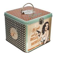 boite mini labo boîte à vernis belle et rebelle natives dans tes rêves