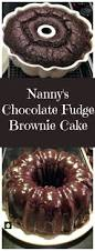 2310 best cakes images on pinterest desserts candies and biscuits