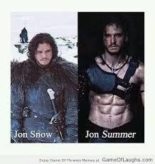 Jon Snow Memes - pin by eliška řezníková on jon snow pinterest gaming jon snow