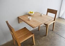 table cuisine en bois table cuisine en bois excellent table cuisine bois brut la cuisine