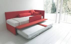 Comfort Sleeper Sofa Most Comfortable Sleeper Chair College Course