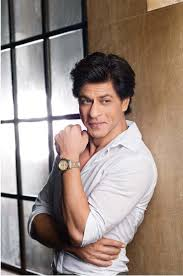 81 best shah rukh khan images on pinterest shahrukh khan
