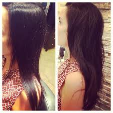 hot heads extensions cost hotheads hair extensions prices indian remy hair