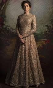best 25 pakistani bridal wear ideas on pinterest pakistani