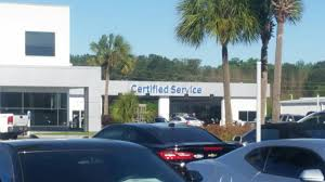 Parts Delivery Driver Jobs Crews Chevrolet Dealer In North Charleston Sc New U0026 Used Trucks