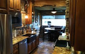 off white kitchen designs edc090115 211 kitchen designs with white cabinets