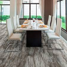 congoleum triversa fusion warm pewter onflooring