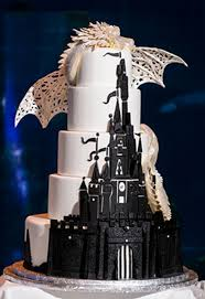 Wedding Cake Quiz Fall In Love With These Disney Inspired Wedding Cakes Oh My