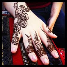269 best henna tattoo designs images on pinterest henna tattoos