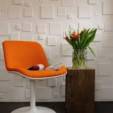 Interior Design Wall Decoration With Ideas Hd Gallery  Fujizaki - Interior design wall pictures