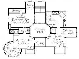 1559 best authentic house plans images on pinterest vintage