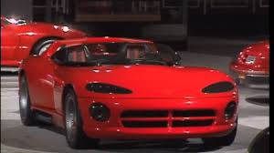 Dodge Viper Limited Edition - dodge viper ebay in elko speedway elko minnesota dodge viper