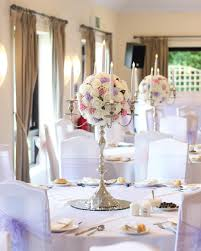 table center pieces dining room amazing floral centerpieces for dining room tables
