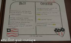 black history month writing paper black history month firstgraderoundup i m looking forward to seeing the big difference this makes in their opinion writing next week grab this black history
