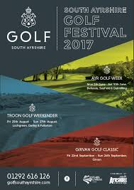 September 2017 Archives Page 616 Uncategorised Archives Page 2 Of 5 Golf South Ayrshire