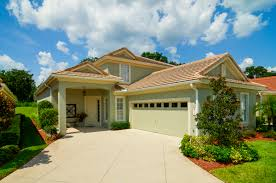 story and a half house open house new homes golf course community in lakeland fl