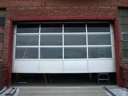 Price Overhead Door Overhead Doors For Sale Overhead Door Price On Inspiration To