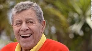 jerry lewis dies 91 publicist cnn