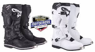 alpinestar tech 3 motocross boots botas alpinestars tech 1 motocross fox no tech 3 8 rider pro