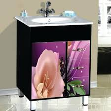 Cabinet For Bathroom by Vanity Cabinet For Bathrooms India U2013 Adayapimlz Com