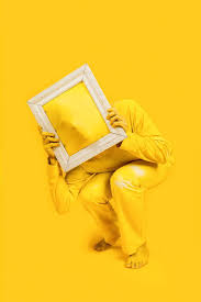 1141 best yellow gelb jaune images on pinterest yellow