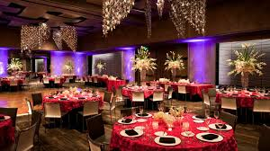 fort lauderdale wedding venues search results weddings at starwood hotels resorts