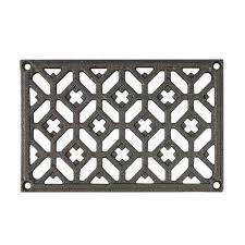 grille ventilation cuisine grille ventilation exterieure excellent grilles ga al x with grille