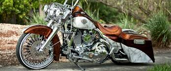 cutting edge ilusions righteous motorcycle paint pinterest