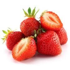 naturally reduce uric acid step to health