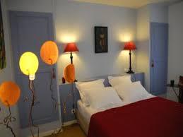 chambres d hotes locoal mendon chambres d hôtes l arbre voyageur à locoal mendon 56550