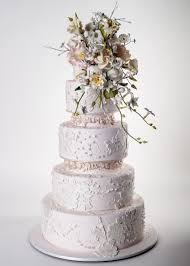 how much is a wedding cake alimay events