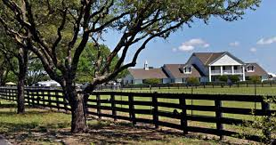 southfork ranch dallas southfork ranch upcoming events in parker on do214