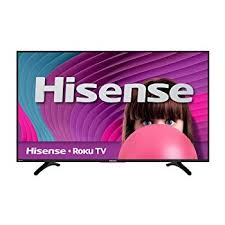 hisense 50 inch smart tv target black friday amazon com hisense 32h3b1 32 inch 720p led tv 2016 model